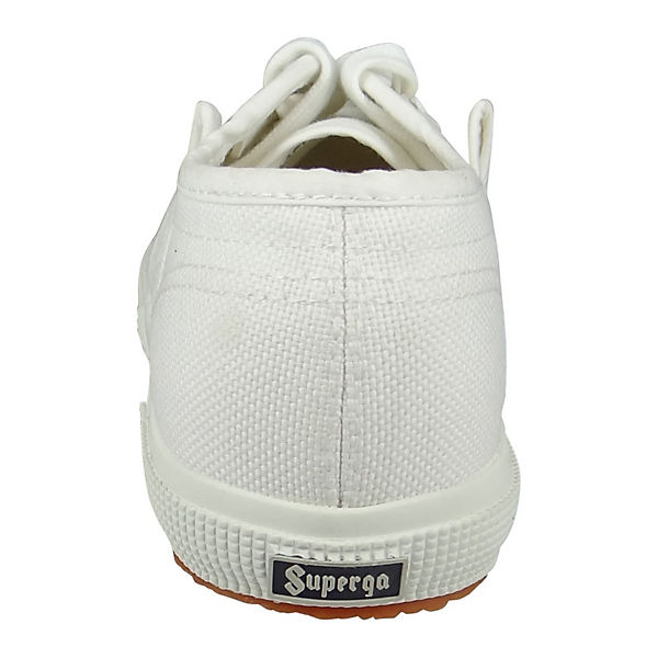 Superga® Sneakers sand Aerex Century sand Century Sneakers Aerex Superga® Sneakers Superga® Aerex Century sand xpwqAnf4