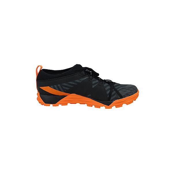 MERRELL, Sportschuhe Avalaunch Tough Qualität Mudder, schwarz  Gute Qualität Tough beliebte Schuhe b60ac8