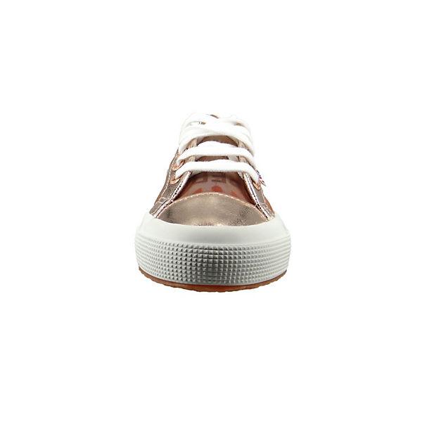 Superga® gold Superga® Sneakers gold Superga® gold Sneakers Sneakers U0aqrX0