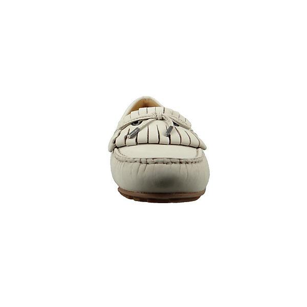 SEBAGO, Mokassins, Qualität beige  Gute Qualität Mokassins, beliebte Schuhe d6d496