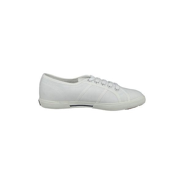 COTU Sneakers Superga® Superga® COTU weiß COTU weiß Superga® Sneakers weiß Sneakers Superga® Sneakers COTU ZaAqgwnB