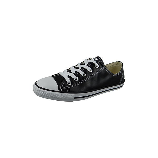 Sneakers Chuck Taylor All Star Dainty OX