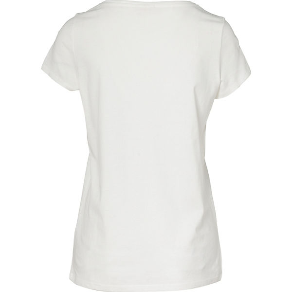 weiß ESPRIT ESPRIT Shirt Shirt T weiß T T Shirt ESPRIT weiß X0X6qFrw