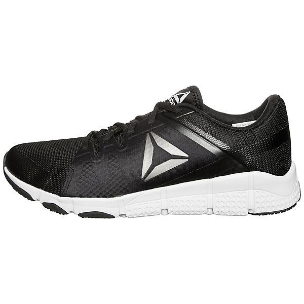 Reebok, Sportschuhe Trainflex, schwarz Gute Schuhe Qualität beliebte Schuhe Gute 425a1c