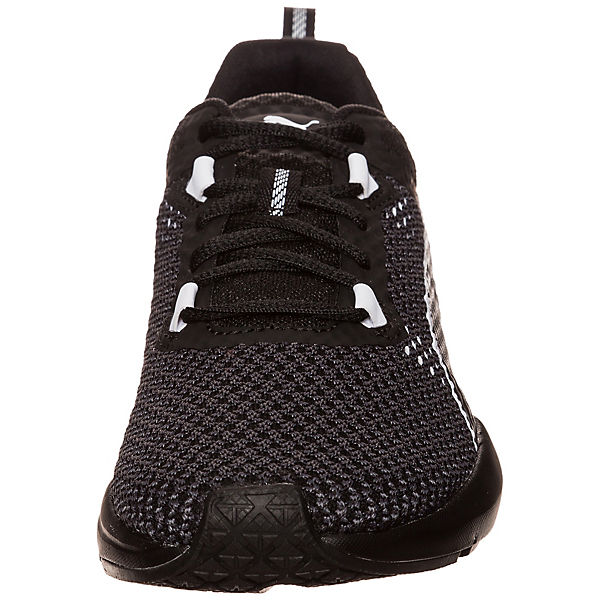 PUMA, schwarz Sportschuhe Pulse Ignite XT, schwarz PUMA,  Gute Qualität beliebte Schuhe d1dd99