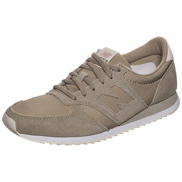 WL420 new new Sneakers beige balance balance WL420 balance new Sneakers beige Sneakers 0tqqr5w1