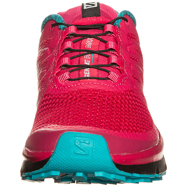 Salomon Sportschuhe Sense Pro Max pink Schuhe  Gute Qualität beliebte Schuhe pink 36074f