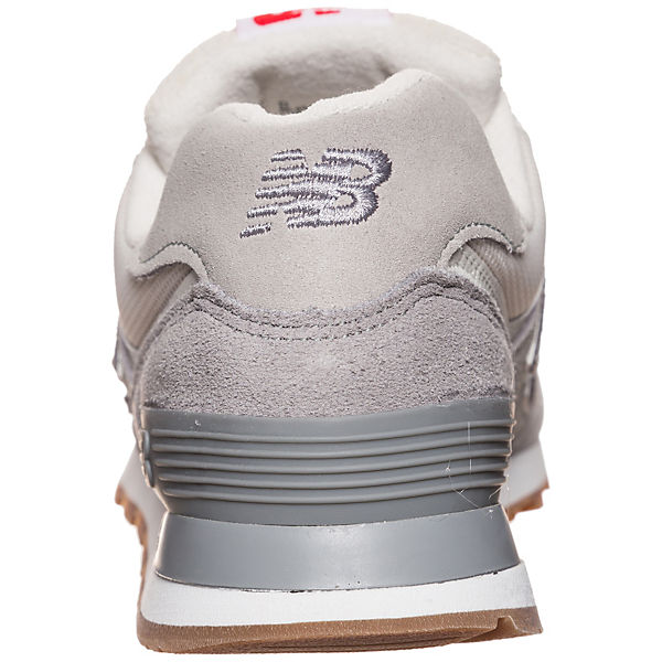 new balance Sneakers ML574 grau