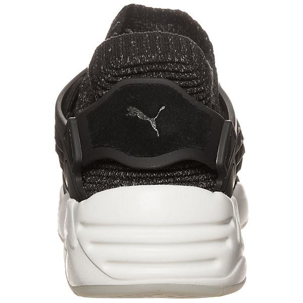 Blaze Sneakers PUMA Sneakers PUMA schwarz aTqWEn4WRw