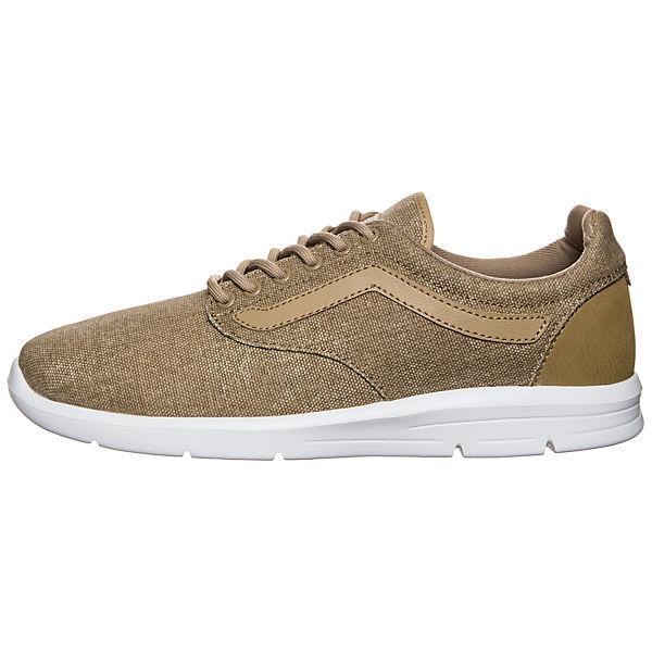 VANS, hellbraun Sneakers Iso 1.5 C&L, hellbraun VANS,   d17733