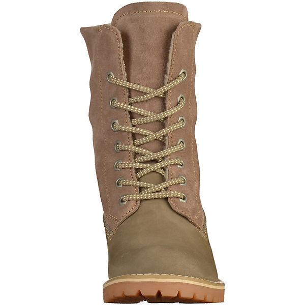 Tamaris,  Stiefeletten, hellbraun  Tamaris, Gute Qualität beliebte Schuhe c13363