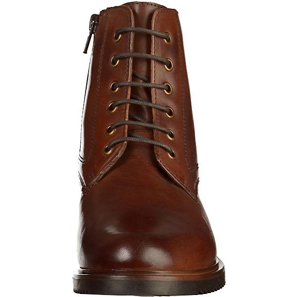 Tamaris,  Stiefeletten, braun  Tamaris, Gute Qualität beliebte Schuhe e2907f