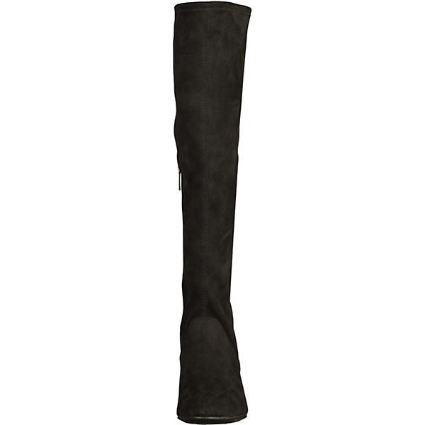 Tamaris, Stiefel, schwarz     c5700b