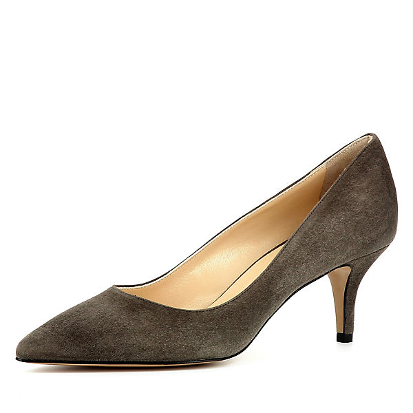 Evita Shoes Pumps GIULIA