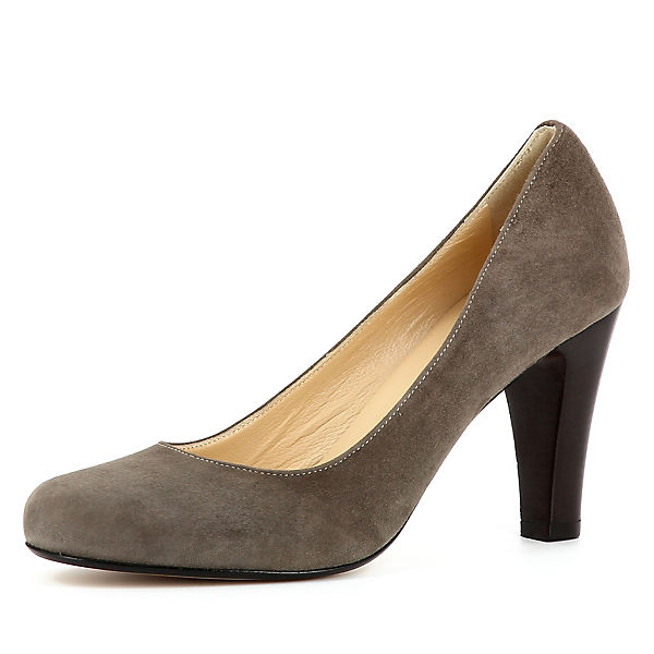 Evita Shoes Pumps MARIA