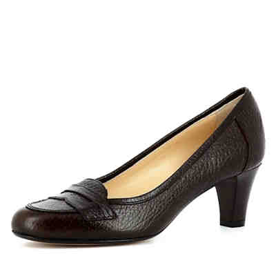 Evita Shoes Pumps GIUSY
