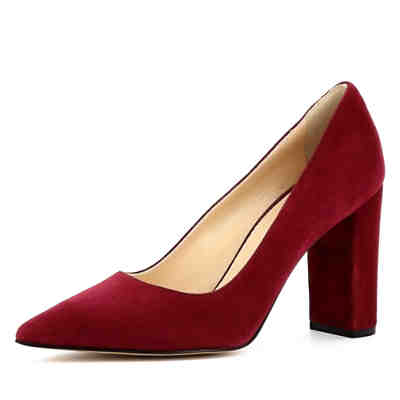 Evita Shoes Pumps NATALIA