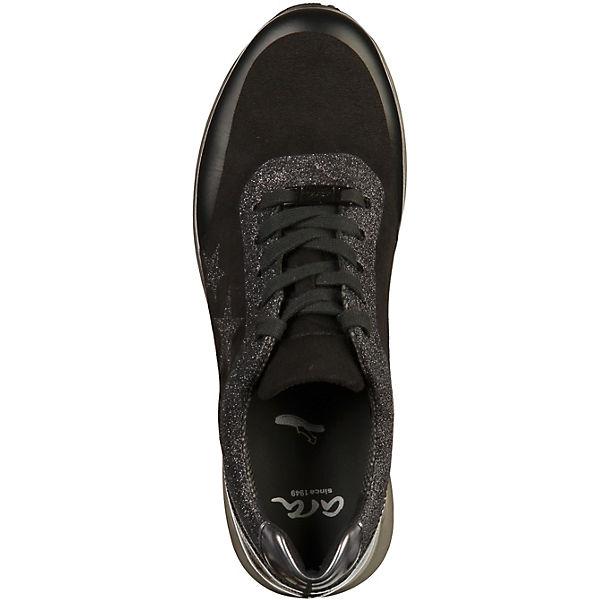 Ara, Ara, Ara, Sneakers, schwarz  Gute Qualität beliebte Schuhe c6bc64