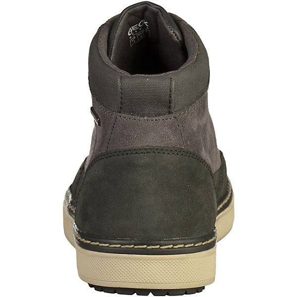 anthrazit anthrazit Sneakers GEOX anthrazit GEOX GEOX anthrazit anthrazit Sneakers GEOX Sneakers Sneakers GEOX Sneakers q0txUxOR