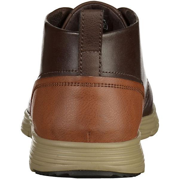 Schuhe Freizeit Geox Geox Dunkelbraun Freizeit Schuhe Freizeit Geox Dunkelbraun Schuhe Dunkelbraun Freizeit Schuhe Geox n0w8mN