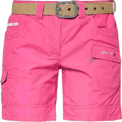 Shorts Hira Shorts Hira 2. G.I.G.A. DX by killtecShorts Hira f0ce61dd11
