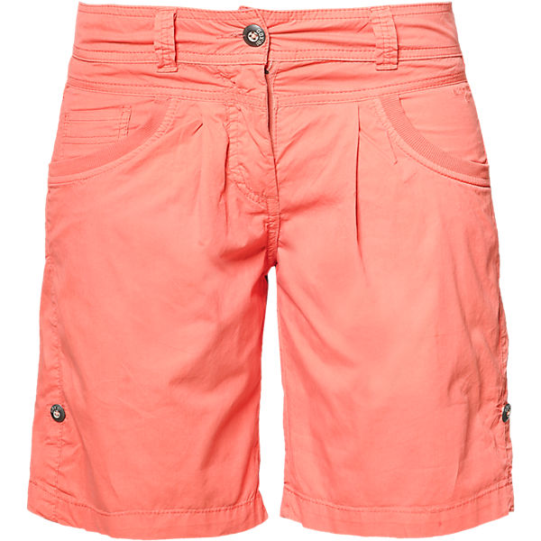 G Nagoa I G A DX killtec by koralle Shorts qqwg6Z