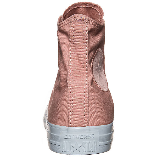 CONVERSE, Turnschuhes, rosa Gute Qualität beliebte Schuhe
