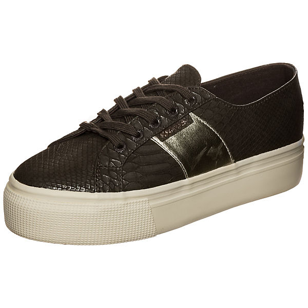 Superga® Sneakers 2790 2790 Sneakers 2790 braun Superga® Superga® braun Sneakers YvAqdY