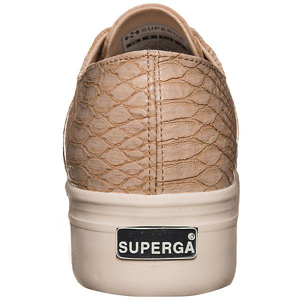 Superga® beige Superga® Sneakers 2790 Sneakers wH1Xwq