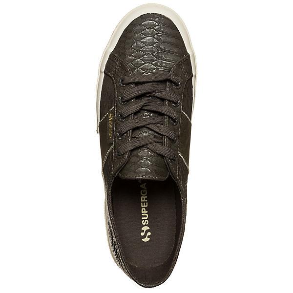 2750 Sneakers braun braun braun Superga® Superga® Sneakers 2750 Sneakers 2750 Superga® Superga® n1IqwYw4
