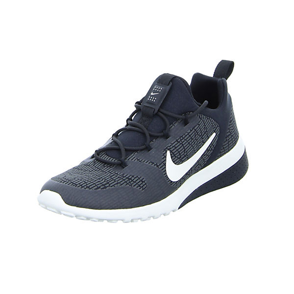 Nike Performance CK Racer Sneakers