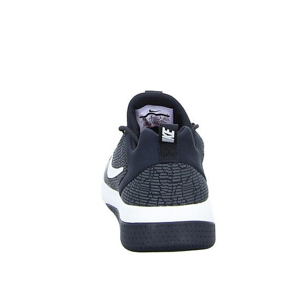 Nike Performance, Nike Performance  CK Racer Sneakers, schwarz  Performance Gute Qualität beliebte Schuhe 3ab50d