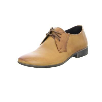 Business Schuhe in mehrfarbig günstig kaufen | mirapodo