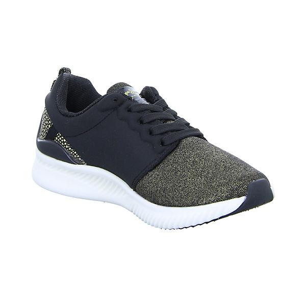 Pepe Jeans, Pepe Jeans Sneakers, schwarz/grau Schuhe  Gute Qualität beliebte Schuhe schwarz/grau feacf0