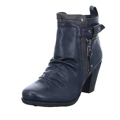 Living Updated Stiefeletten Kaltfutter