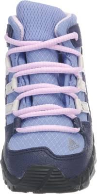 Baby Outdoorschuhe TERREX MID GTX I für Jungen, adidas Performance