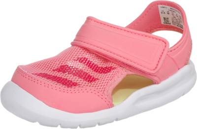 baby badeschuhe adidas performance
