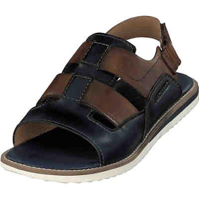 816befdfc238 Klassische Sandalen Klassische Sandalen 2