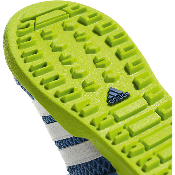 adidas Performance Baby Sportschuhe Daroga Plus AC I für Jungen blau