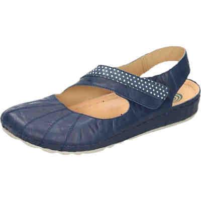 7dfa40502653 Dr. Brinkmann Schuhe für Damen günstig online kaufen   mirapodo