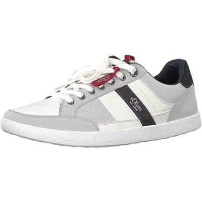 s.Oliver Sneakers für Herren günstig kaufen   mirapodo 8a03655fe4