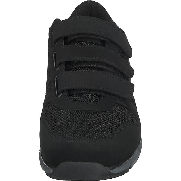 K-BlueRun 701 B Sneakers Low