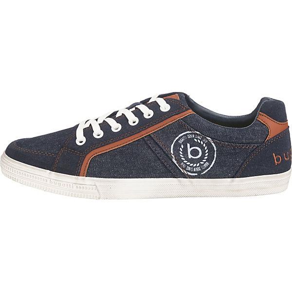 Low Sneakers Bugatti Bugatti Dunkelblau Low Sneakers Bugatti Sneakers Dunkelblau Sneakers Low Dunkelblau Bugatti qwYxF6Ad