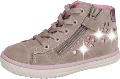 Schuhe von Lurchi für Mädchen