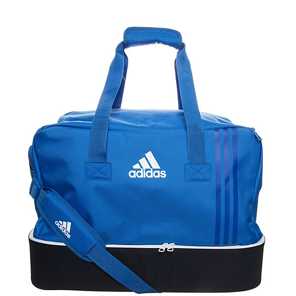 Sporttasche Tiro Teambag Bottom Compartment