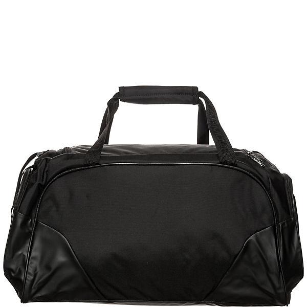 Under Armour Sporttasche Undeniable Duffle 3.0 schwarz