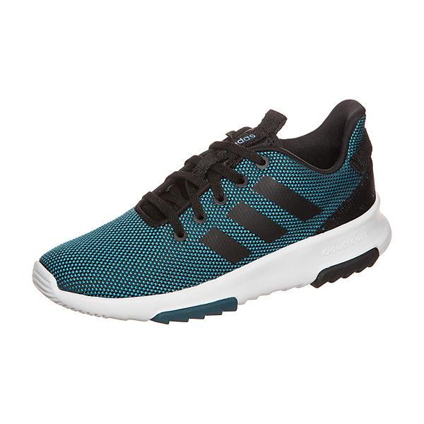 adidas Performance Sneakers CF RACER TR K für Jungen dunkelblau