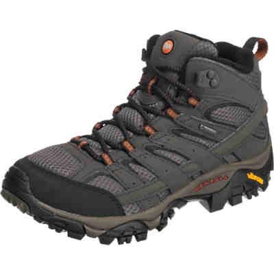 MERRELL Schuhe günstig kaufen   mirapodo 98fe07b3fb
