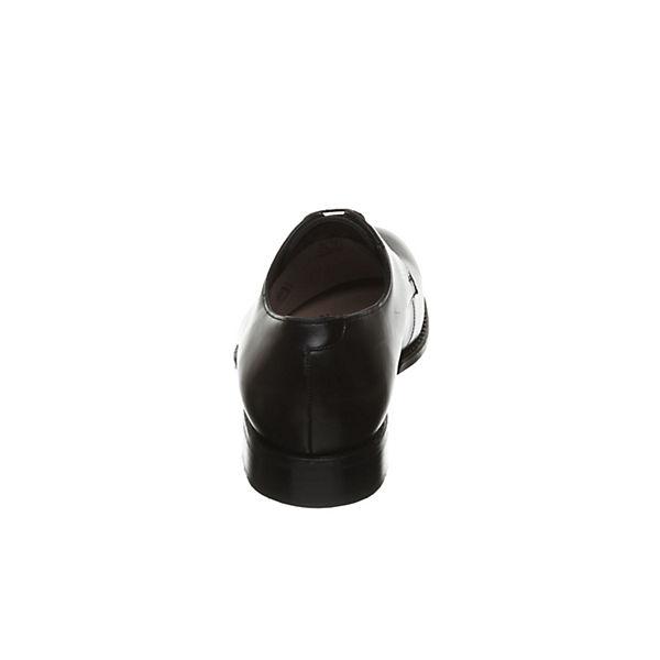 LLOYD,  Business-Schnürschuhe, schwarz  LLOYD, Gute Qualität beliebte Schuhe aa1ec8