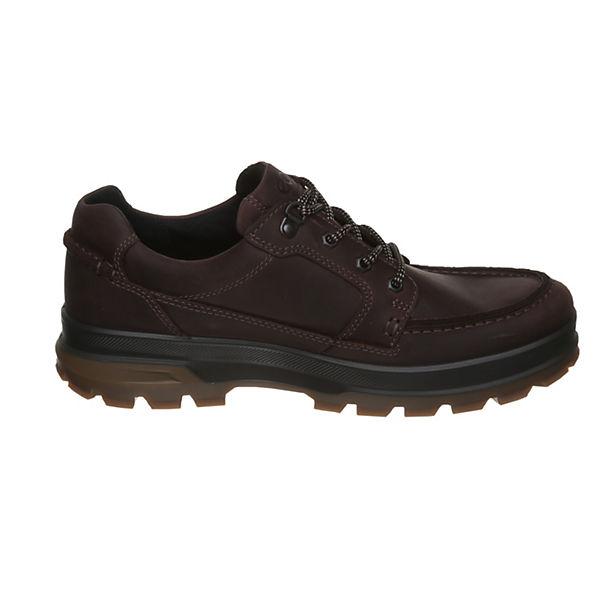 ecco, Schnürschuhe, beliebte braun  Gute Qualität beliebte Schnürschuhe, Schuhe c61b0f